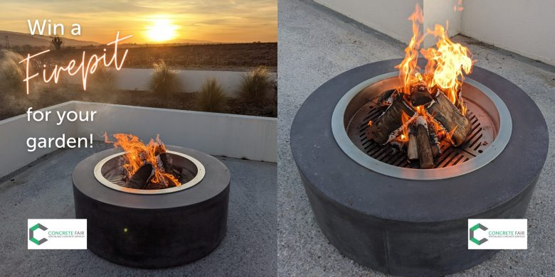 iDonate-Concrete-Fair-Firepit-Raffle-